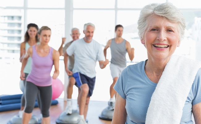 Bronxville sports physical therapy is a manual therapy specialist.