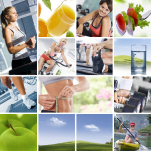 what lifestyle changes do you need help with?